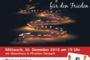 Freigabe-Anzeige-KB-1203474